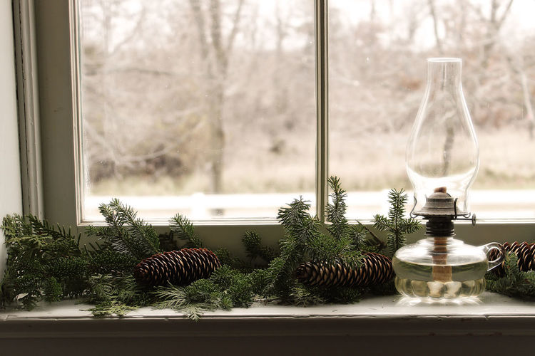 Welcome winter Christmas Background Christmas Tree Cozy Day Home Interior Home Interior Home Alone Alone Time Plant Plants 🌱 Feeling Feelings Feeling Sick Feeling At Home Feeling Creative Photography Photooftheday Photographic Memory Photographer Photographylovers Indoors  Lantern Light Nature Pine Boughs Pine Cones View Water Window Window Sill Winter Decoration
