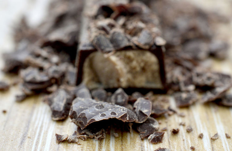 dark chocolate crumbs Crumbs Chocolate Sweet Chocolate Sweet Food Chocolate Crumble Macro Food Temptation Top View Dark Chocolate Dark Black Chocolate Antioxidant Healthy Food Food And Drink Freshness Close-up No People Brown Wood Chocolate Pieces
