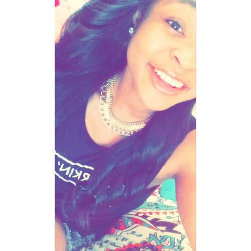 GOODMORNING ❤️ Smile Selfie Simply Me Tap That ❤
