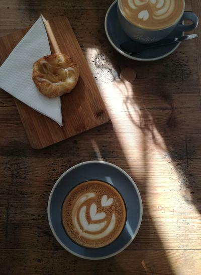 best coffee in