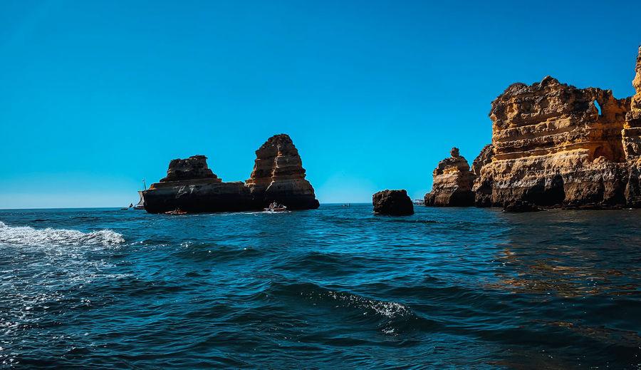 Seasid Sea