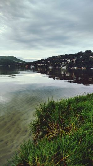Lagoa First Eyeem Photo