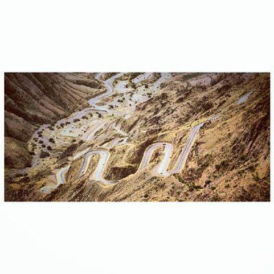 السودة ابها عقبة طريق خطر متعرج الة التصوير كانون 50d فيسبوك تويتر فليكر جبال Soda Abha obstacle risk winding road Canon 50d camera Facebook Twitter Flickr x3abrr Mountains
