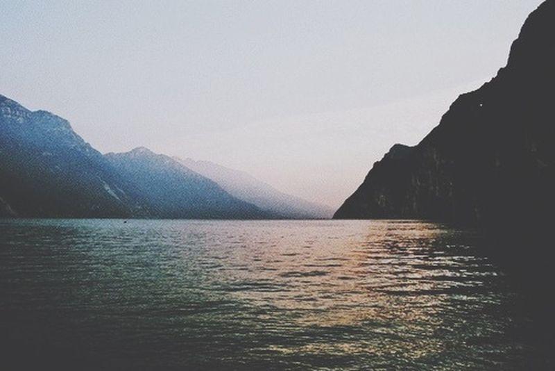 LakeGarda Torbole