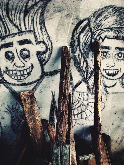 EyeEm Exploring Walking Home Graffiti Art, Drawing, Creativity Guys And Girls Pints Cool EyeEm Best Shots