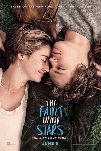 Check This Out Likeforlike #likemyphoto #qlikemyphotos #like4like #likemypic #likeback #ilikeback #10likes #50likes #100likes #20likes #likere Thefaultinourstars Book♥