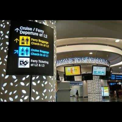 """""""Selamat Datang"""" , Apapun pilihanmu ..... tetaplah berlayar utk mencapai tujuan. Juaranyaredmi2 Xiaomiclick click with Note4g Copyright©FirmanAfriyansyah Email : megatryansyah@gmail.com Xiaomiphotograph MiPhotographyId Xiaomi Xiaomi_official Redmi RedmiNote Minote MiOfficial_id Photobyphone_myproject Mobile_hdr Kofipon Mataponsel Gadgetgrapher Gadgetgrapher_kepri KofiponChapterKepri Viewerscorner Officialtrans7 InstaMagAndroid Godiscover Squaredroid"""