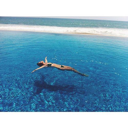 Life is treating me well Jatatata Lv8 Drifting Moi Bali Canggu