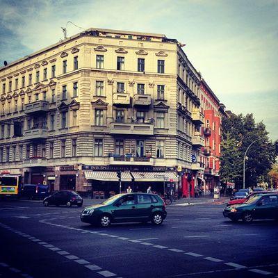 #architecture #Berlin #igersberlin #instagood #tweegram #photooftheday #follow #instamod #igers #picoftheday #instragamhub #instadaily #insta_germany #bestoftheday #igdaily #webstagram #instragramers #ig_special #igersberlin #gf_germany #all_shots #moabit Moabit IGDaily Tweegram Instagood Webstagram Instadaily Igersberlin Insta_germany Architecture Gf_germany Berlin Instragramers Photooftheday Ig_special Picoftheday Instragamhub Follow Instamod All_shots Bestoftheday Igers