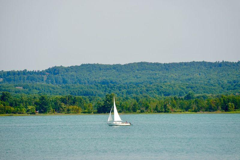 Lake Lake