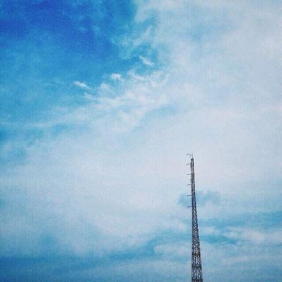 skyscraper ___________________ upload bersama @instanusantara Instanusantara Inub1522 Instanusantaramedan