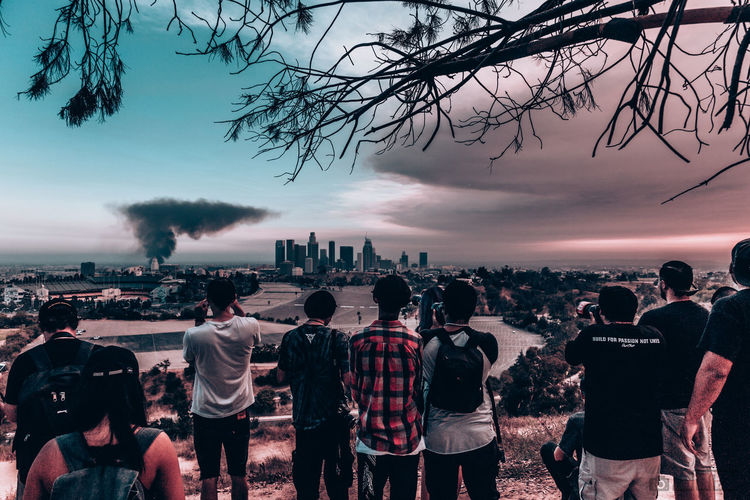 People Together Check This Out Canonphotography Socalshooters EyeEm Best Shots Westcoast_exposures