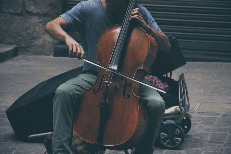 (🍓) Cello Music Street Musician Nikon Nikonphotography Fair Street Photography Taking Photos Culture