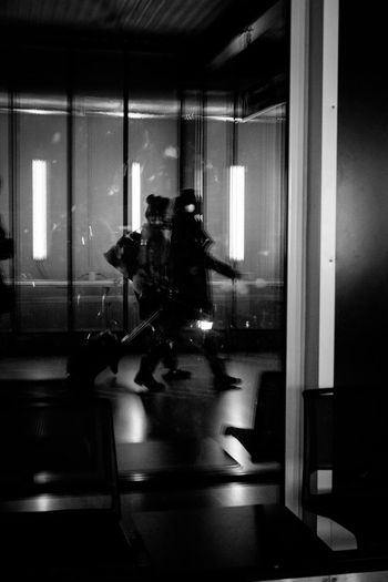 Blackandwhite Bnw Bw City Life Contrast Day High Contrast Illuminated Leisure Activity Lifestyles Mono Monochrome People Reflection Street Streetphoto_bw Streetphotography Streetphotography_bw Travel Travel Photography