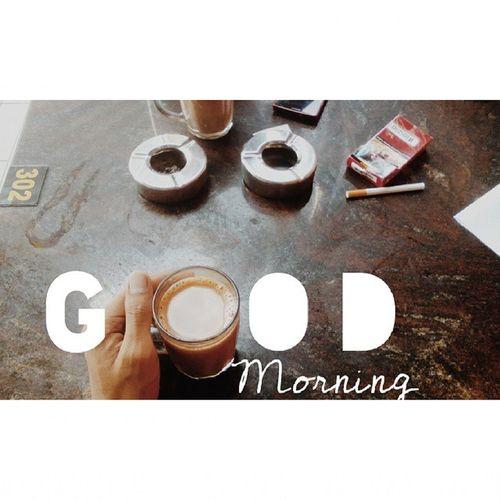 Good Morning Yalls Vscogrid VscoCreative VSCO Vscocam Vscomalaysia Vscobest Vscodaily Picoftheday Photooftheday Pics Sematnatang Igers Igers_kolumpo Igersmalaya IgersMy Phonto @phonto Androidography