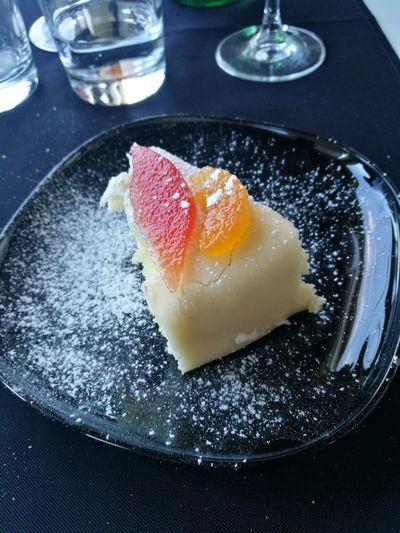 Cassatasiciliana Sicily Sugar Food Stories Food Dessert Sweet Food No People Fruit Food And Drink Indoors