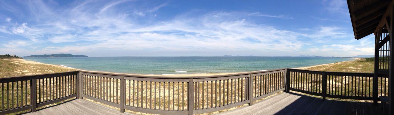海の中道海浜公園 2