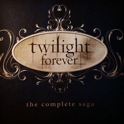 @twilightforeveroficial Twilightforever TwilightMoM Twilightmarathon EdwardCullen bellaswan
