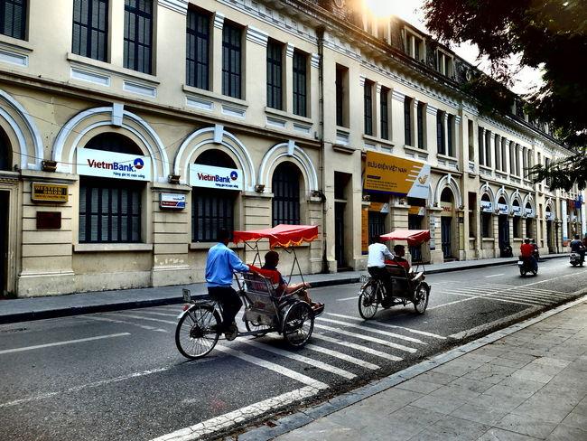 Vietnam Viet Nam Vietnam Trip Vietnamphotography Vietnamtravel Vietnam Street View Vietnam Travel Việt Nam! Vietnamese Culture Vietnam Daily Life Tricycle Tricycle Driver Tricycles  Street Life Street Photography Street Photo Streetphotographer