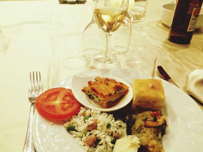 Italian Food Cibo Cena Italy So Good Italian Style
