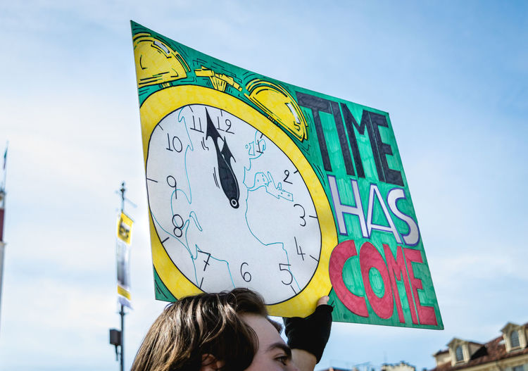 Climate Stike Global Strike Global Warming Strike Protest Protesters Fridaysforfuture Fridays For Future Greta Thunberg Climate Change Climate Pollution Real People Communication Torino Save The Earth Save The Planet Save The World Youth March March 15th Change Earth World Students