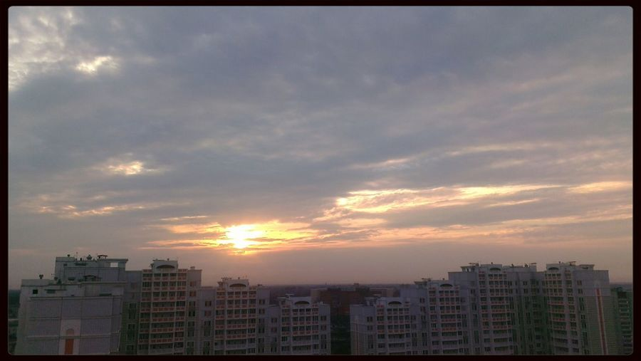 доброе утро длясов Good Morning Sun ☀