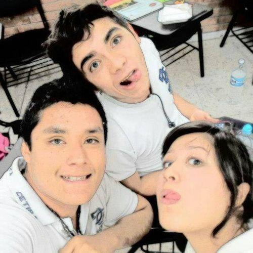 Amigos perfect Friends ❤