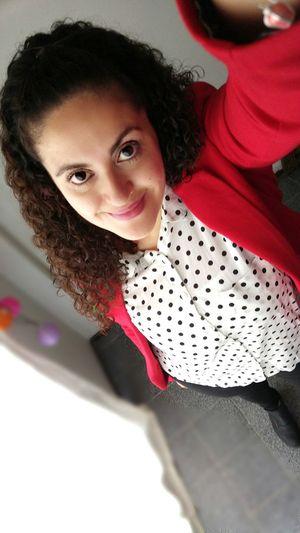/Me/ Me JustMe Eyes Never Lie Smile Goodlook Goodlooking IFeelgood Loveforred
