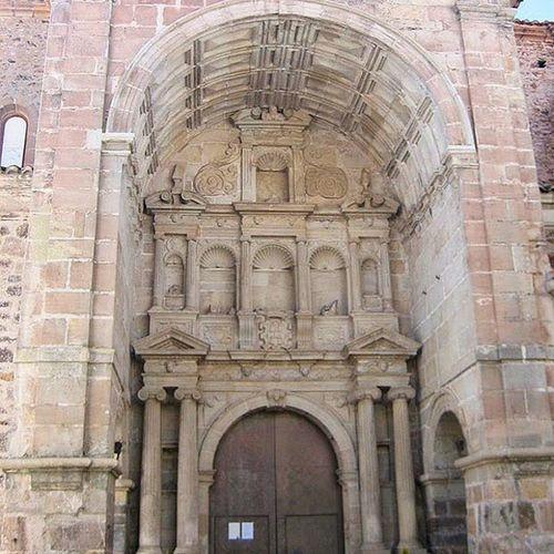 AlcaládelaSelva