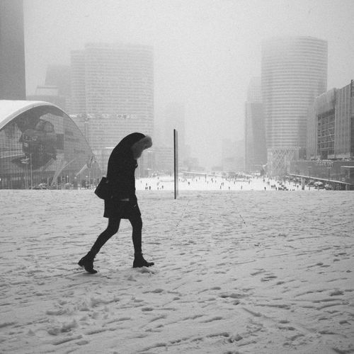 Blackandwhite Monochrome Streetphotography