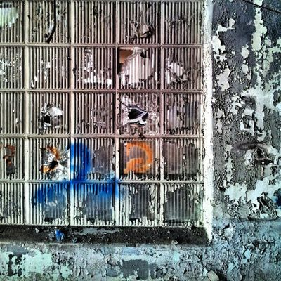 Beautymess Lostplace Detailsofdecay Beautifuldecay 50shadesofgrime findingbeautyoutofshit igdungeon abandoned abandonedbuilding filthyfeeds urbanexploration lostplaces lostinplace rotten royalsnappingartist derelict sfx_urbex filthyfamily photowall partnersingrime rottenfeed urbex organisedgrime grimenoir unitedbygrime livingtraces abstract texture textureextreme