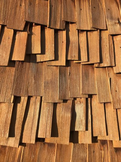 No filter/no edit EyeEm Selects Wood - Material Backgrounds Timber Pattern Textured  Material Full Frame Hardwood Brown Lumber Industry No People Wood Grain Wood Paneling Indoors  Close-up Day