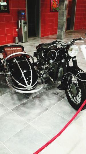 BMW /
