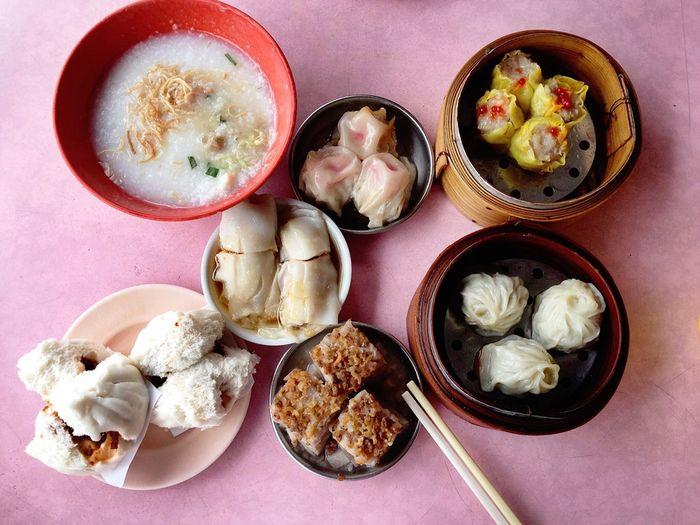 Time For Breakfast  Chinese Food The Foodie - 2015 EyeEm Awards EyeEm Gallery EyeEm Best Edits Eyeem Food  Hello World Breakfast Eyeem Photography Singapore Lieblingsteil
