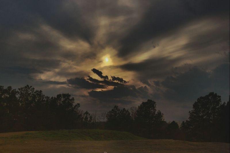 rest here... Sunset Beautiful Sunnydelight Myepicsky