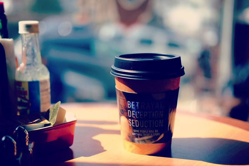 coffee time Coffee Cafe Coffee Cup Table Close-up Coffee Shop Cafe Culture Caffeine Disposable The Still Life Photographer - 2018 EyeEm Awards