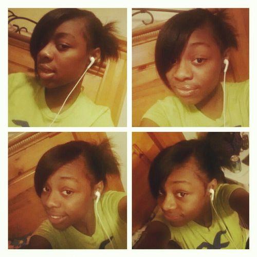 Me Bored !!!
