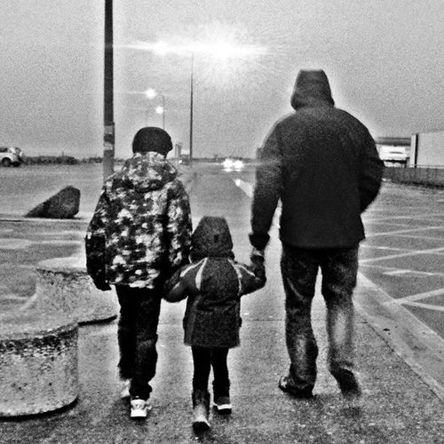 Walk Nature Takingpictures Family Love All_shots A Instalike Myworld Cold Blackandwhite Canon_photos Canon Canonpowershot Instafamous Instadaily Picoftheday Igaddict Igers IGDaily