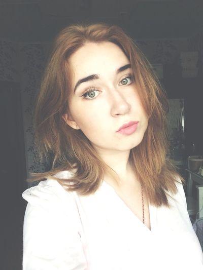 Girl Privetik Moda Green Eyes Taxi First Eyeem Photo Russian Girl