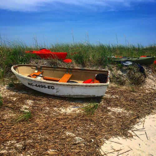 HowISpentMySummerVacation2016 SandSunSeaSky BeachyViews HowISeeTheWorld BoatLivin' July2016☀️