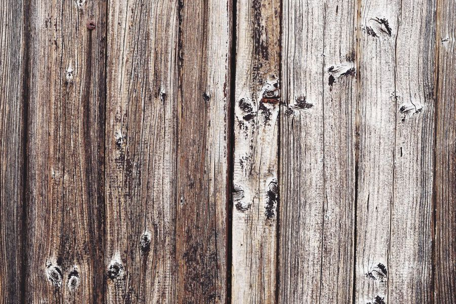 Authentic wooden structure Design Element Pattern, Texture, Shape And Form Copy Space Backgrounds Pattern Backgrounds Full Frame Textured  No People Weathered Wood - Material Old Wall - Building Feature Plank Day Rough Indoors  Dirty Decline Architecture Wood Grain Close-up Dirt