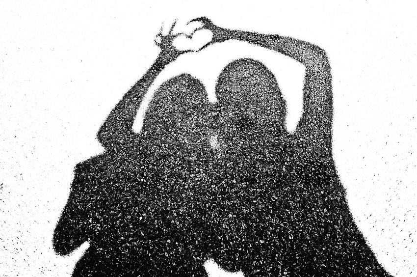 Open Edit Shadow Light And Shadow Friends Love Heart Moments Good Times Memories Better Together
