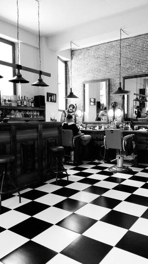 Barber Pole Barber Life Haircut Hairdresser Happiness Barbershop Camoralife Barber Barbershopconnection