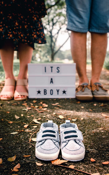 Genderreveal BoyOrGirl Genderrevealphotoshoot Itsaboy  Itsagirl Maternity Prewedding Preweddingphotography Preweddingphoto Shoes Watch Sandal Red Redgown Summer Pregnant Pregnancy Photography Baby Babyboy Babygirl Babyphotography Babyportraits