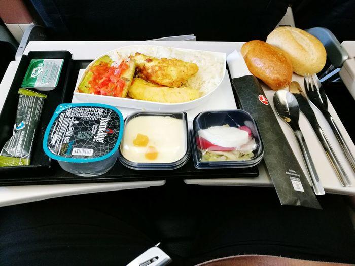 Istanbul Turkiye Chef In Turkish Airlines Türkiye Food Travel Turkey💕 Türkiye 💙💛 Aeroport ✈ Turkey ♡ ATATÜRK ❤ Istanbul Turkey♥ Food In Turkish Airlines Turkish Airlines