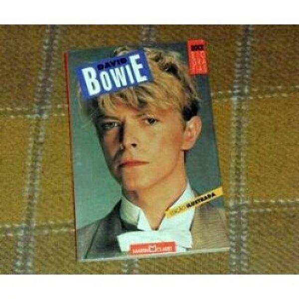 David Bowie-Rock História Davidbowie Anos80 Popanos80 Poprock livros biography biografia book martinsfontes