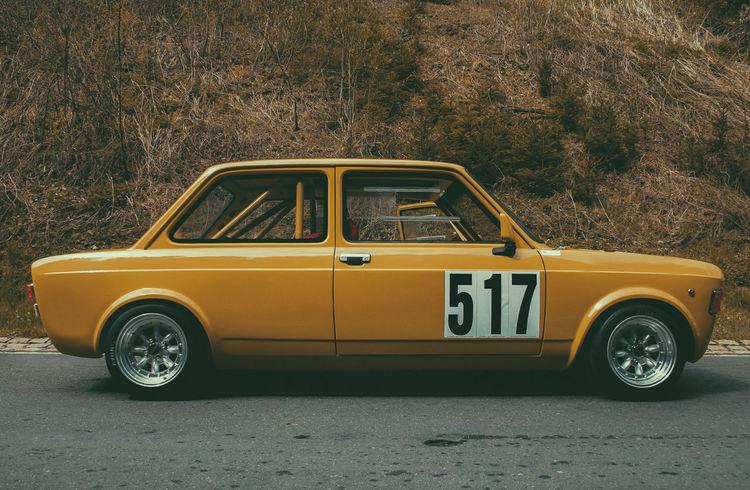 Cars Classic Classic Car Racing V8 Big Block Car Car Body Chrome Cockpit Coupè Design Detail Drive Fastback  Oldtimer Style Vintage Vintage Cars