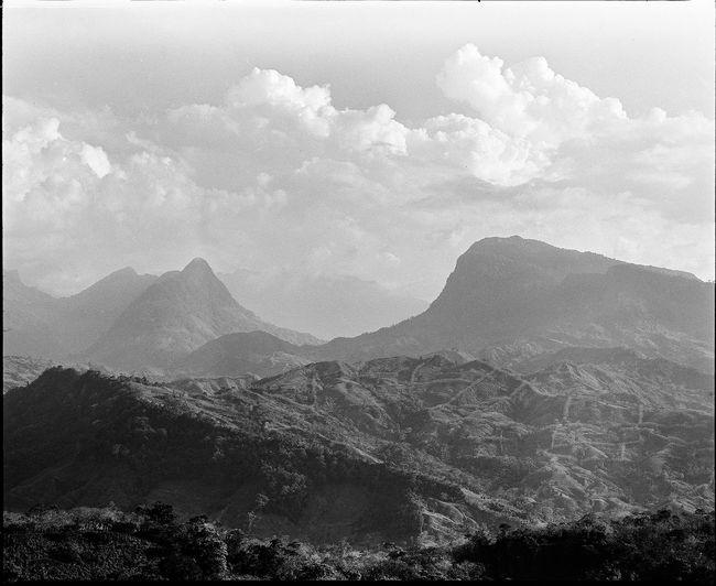 Paisaje. #analog #Fuji #neopanLandscape Paisaje Teapa Tabasco #film #analoga