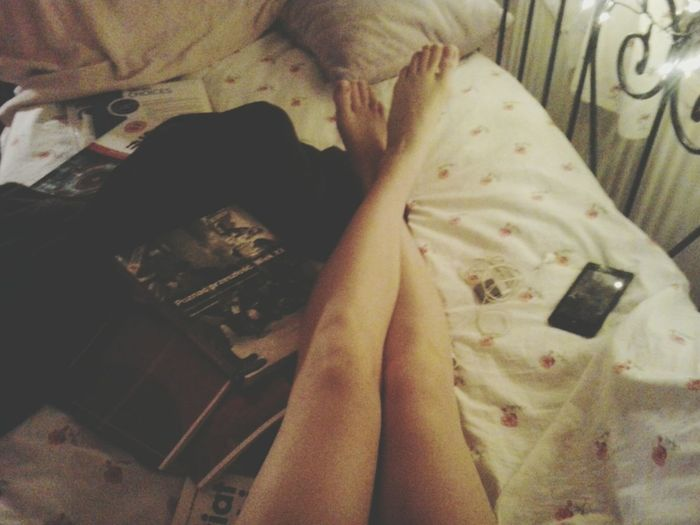 My Legs Nauka Folowme Folow4folow