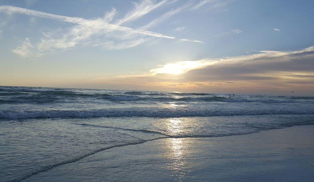 The Purist (no Edit, No Filter) No Edit/no Filter TheMinimals (less Edit Juxt Photography) Beachphotography Blue Sky EyeEm Best Shots Eye4photography  Enjoying Life EyeEmBestPics Sunset Sunset_collection EyeEm Best Shots - Landscape EyeEm Best Shots - Sunsets + Sunrise Sunsetporn